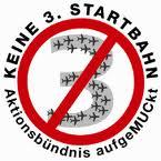 aufgemuckt-logo