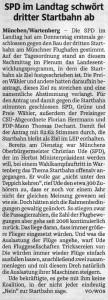 SZ_FS_210613_SPD im Landtag schwört dritter Startbahn ab
