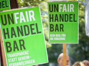 TTIP_Demo_3_Ausschnitt_-_Jakob_Huber_Campact